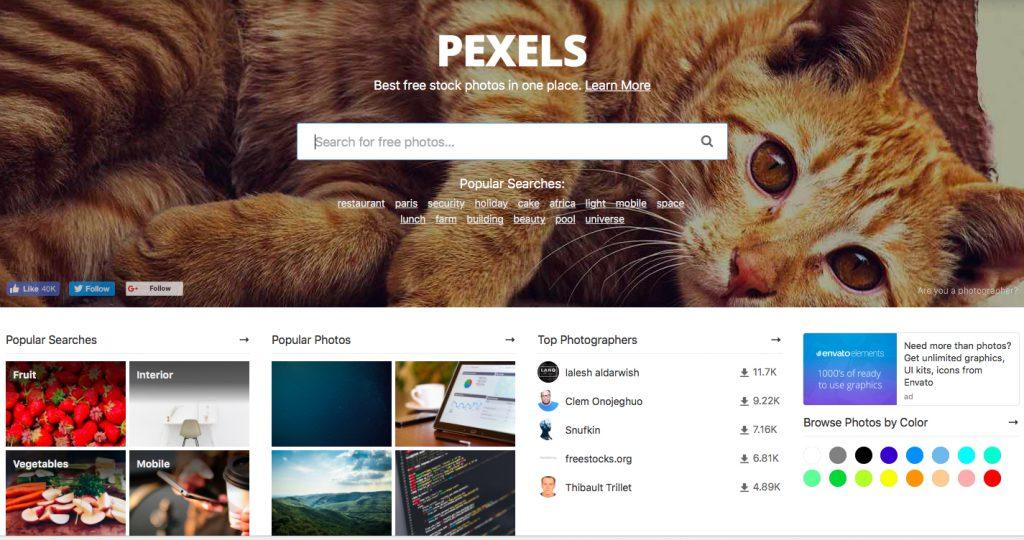 4Plays foto gratis pexels