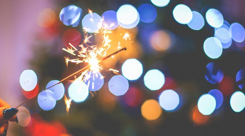 christmas-sparklers-fun-picjumbo-com